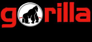 Gorilla Direct Marketing
